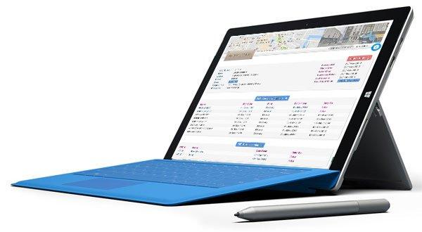 S4L Laptop