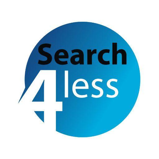 Search4Less Logo